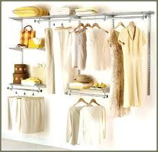 sloped ceiling closet rod bracket sloped ceiling clothes rod bracket how to hang a closet rod from the ceiling sloped ceiling sloped ceiling clothes rod