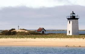 Long Point Cape Cod Wikipedia