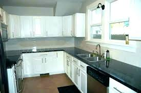 white kitchens. Plain White Kitchens With White Cabinets And Grey Walls Kitchen Dark  Pictures Concept For