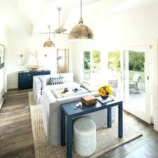 Cottage Style Home Decorating Ideas Decor Cool Design Ideas