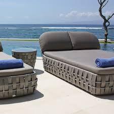 skyline design outdoor furniture. skyline design strips side table outdoor furniture