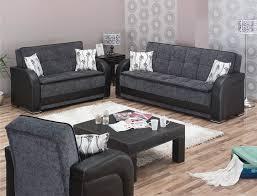modern living room sets black. Modern Living Room Set Oklahoma White Rugs Pillow Square Coffee Table Wooden Floor Lamp Dark Sets Black