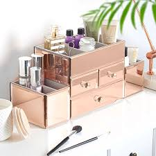 don t you trying to get ready but you can t find what you need in your makeup collection it s always a good idea to go through your makeup