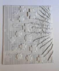 paper mache wall art a guest tutorial ultimate paper mache saveenlarge paper  on paper mache wall art diy with paper mache wall art ideas elitflat