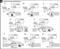 ducane furnace wiring diagram ducane image wiring old ducane oil furnace wiring wirdig on ducane furnace wiring diagram