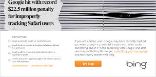 Copywriting Examples 9 Awesome Examples Of Copywriting Headlines That You Can
