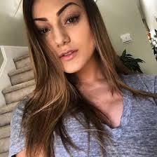 Samantha Wozniak (samnwoz) - Profile | Pinterest