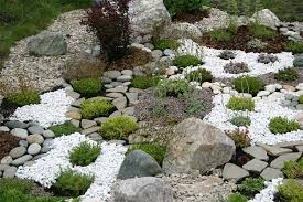 Small Picture Rockery ideas inspirational landscaping designs or how to