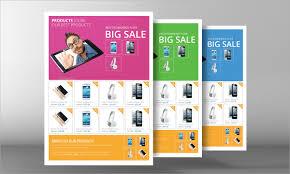 Product Brochure Samples Under Fontanacountryinn Com