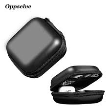 Mobile Phone Accessories <b>Storage</b> Package Mini Case For Bose ...