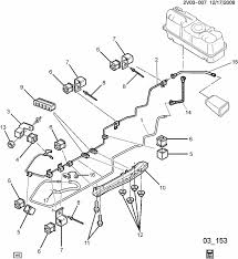 0812172V03 007 1967 gto fuse box,fuse wiring diagrams image database on 1968 pontiac gto wiring diagram free picture