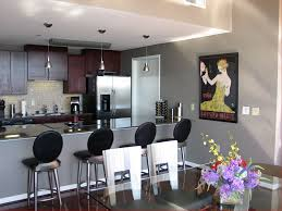 Kitchen Island Bar Designs Attractive Small Kitchen Bar Ideas To Complete Your Kitchen Space