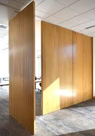 pivot doors | Pivot Door Inc