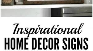 Home Decor Signs Sayings Extraordinarysignrustichomedecorhomedecorrusticbedroom 99