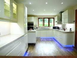 strip lighting kitchen. Modren Strip Led Kitchen Lighting Ceiling Ideas Bright  Over Table Task Lights Inside Strip Lighting Kitchen T