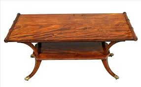 wonderful variety of coffee tables with rounded corners inside designs breathtaking corner table edge live round