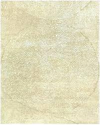 organic wool rugs canada rug pads non hardwood floors silk harvest moon oriental contemporary blend range