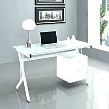 office desk ikea. Long Narrow Desk Ikea Small Skinny Medium Size Of Office Simple .