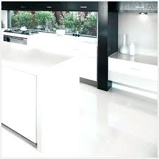 shiny floor tiles exquisite high gloss kitchen floor tiles intended white tile black and cleaning shiny