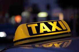 Image result for taxis