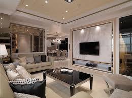 luxury apartment interior design. chic-luxury-apartment-2 luxury apartment interior design r
