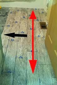 vinyl plank flooring over tile wood floor over tile wood look tile bathroom floor wood floor