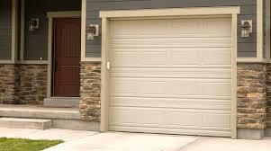 almond garage doorMartin Standard