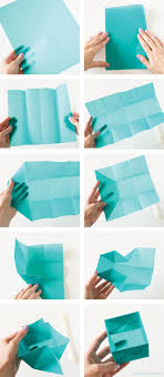 Decorating Boxes With Paper Simple Paper Box Diy Decorating Idea Inexpensive Modern To Paper 97