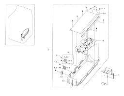 Samsung dryer parts model dv45h7000ewa20000 sears partsdirect 50044045 00006 0151200html reddy heater troubleshooting wiring diagram