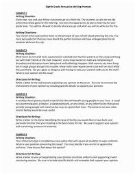 persuasive essay examples for middle school essay persuasive  persuasive writing lesson plans middle school persuasive essay examples for middle school