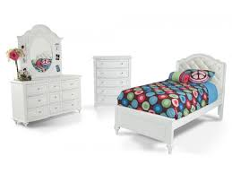 Bobs Bedroom Furniture Best Home Design Ideas stylesyllabus