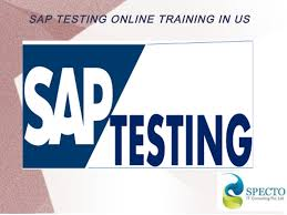 Write My College Essay Get Your Essay Done In A Blink Sap Tester
