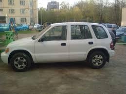 kia sportage 2000 black. Wonderful Sportage 800 1024 1280 1600 Origin 2000 Kia Sportage  To Black R