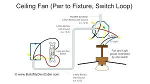 hunter fan switch diagram wiring bay 3 sd ceiling car replacement capacitor and ha hunter ceiling fan switch