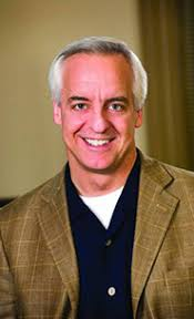 Randy Singer Christian fiction Author - Christianbook.com