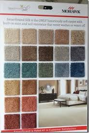 Mohawk Smartstrand Color Chart 21 Best Mohawk Images Mohawk Carpet Mohawk Flooring Carpet
