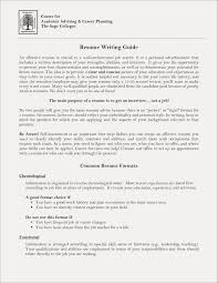 Career Advisor Resume Example Free Resume Examples