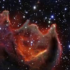 Observatorios astronómicos en EL PAÍS | Pág. 7