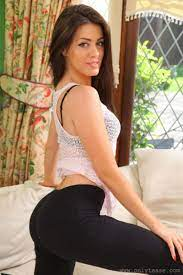 Picture of Natalia H