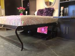 office desk bed. Popular Queen Murphy Bed Desk Combo Office Ideas For In R