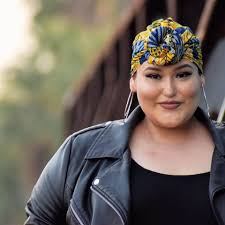 22 year old makeup enthusiast amanda ramirez is kicking cancer s and