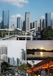 Chongqing Mountain City Sales Office One Plus Partnership