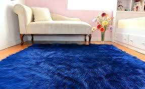 solid navy blue area rug solid navy blue area rug solid navy blue area rug 8x10