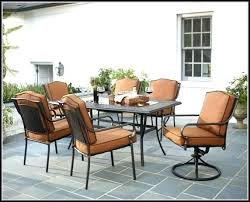 homedepot patio furniture. Martha Stewart Outdoor Furniture Home Depot Patio Replacement Covers Homedepot I