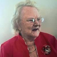 Rowena Smith Obituary - Anderson, South Carolina | Legacy.com