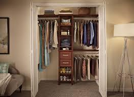 lighting engaging closet organizers 13 grey storage cubes closetmaid menards organizer cubicles parts modular