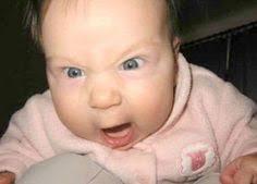 Funny Baby Meme Template - memes vault blank baby memes Meme ... via Relatably.com