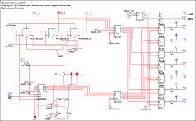 0 59 counter circuit diagram readingrat net Wiring Diagram For Counter 0 59 counter circuit diagram the wiring diagram,wiring diagram,0 59 counter wiring diagram for intermatic sprinkler timer