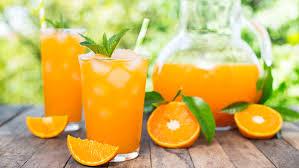 20 Cocktails Batch Backyard Big For Lazy Sundays And Best Bbqs