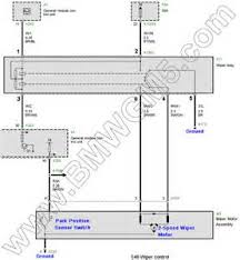 similiar bmw e diagram wipers keywords e46 windshield wiper wiring diagram e46 car wiring